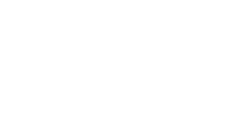 Frietboetiek BT'je Anders Logo